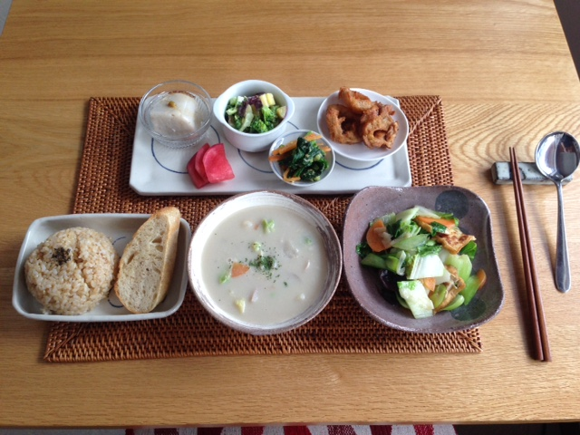 1219_Lunch