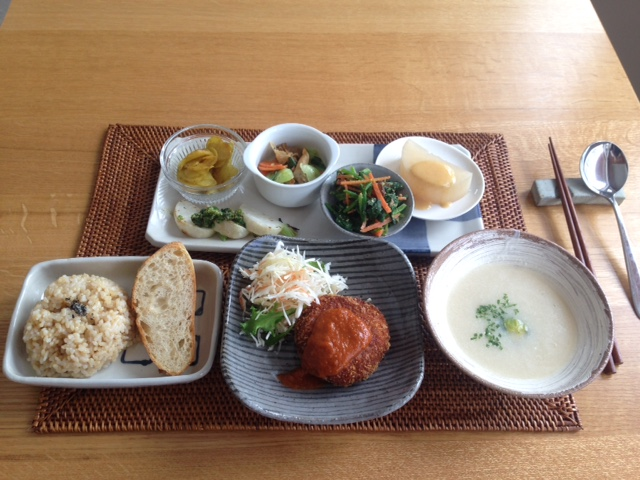Lunch_140116