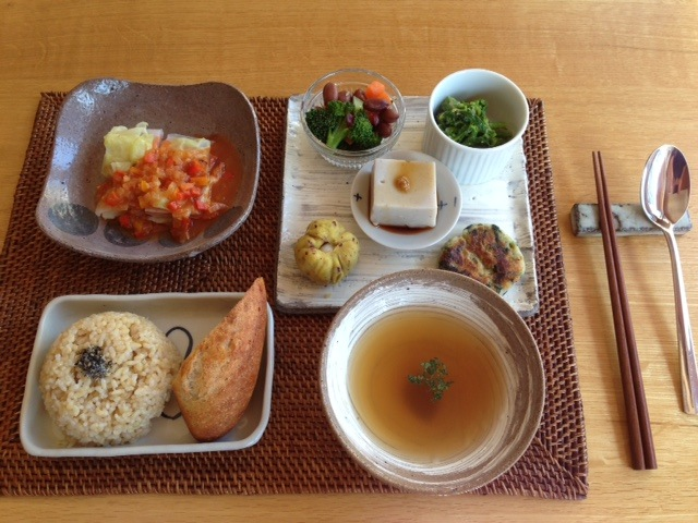 Lunch_20150327