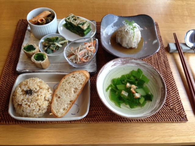 Lunch_20150417